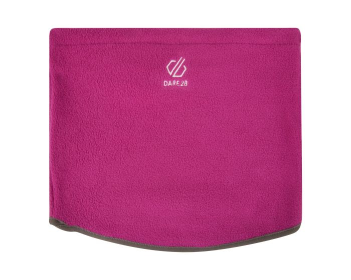 are2b Fleece Halswärmer active pink