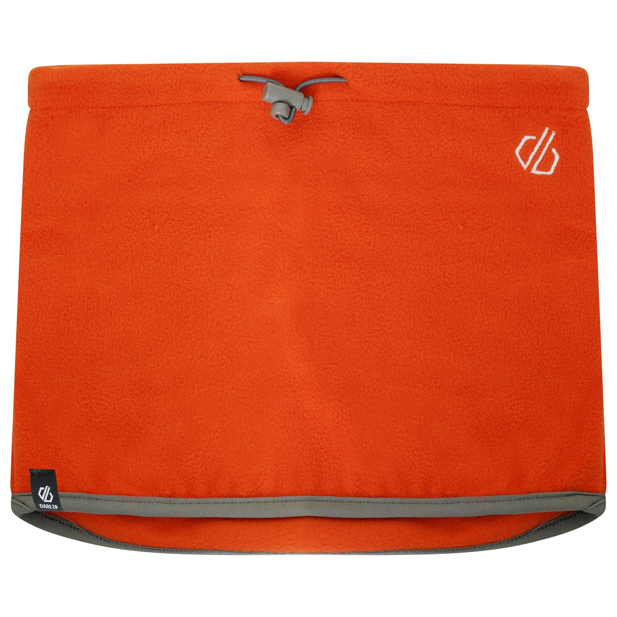 Dare2b Fleece Halswärmer orange