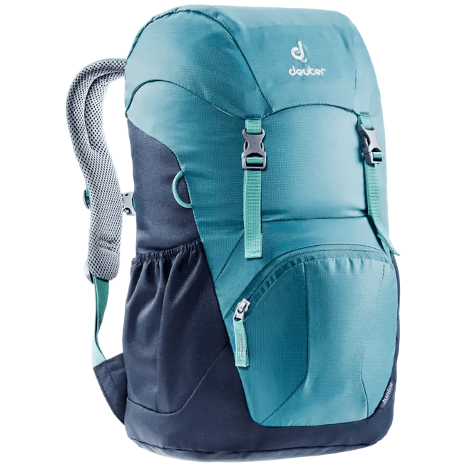 Deuter Junior - Kinder Wanderrucksack