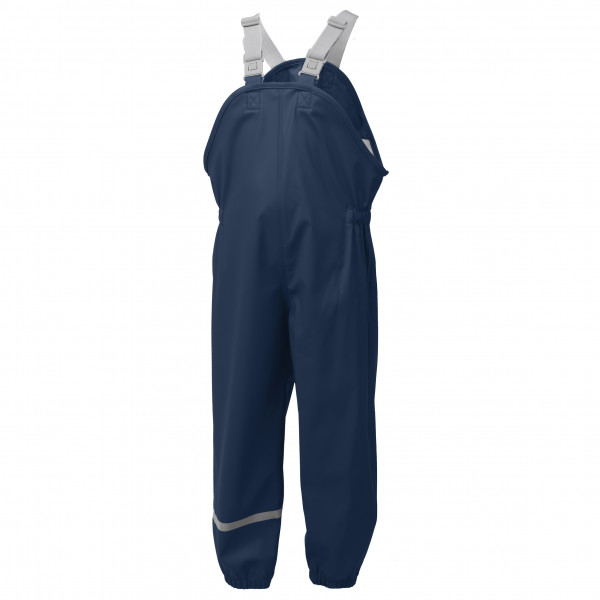 Color Kids Boxi rain bib pants - Kinder Matschhose