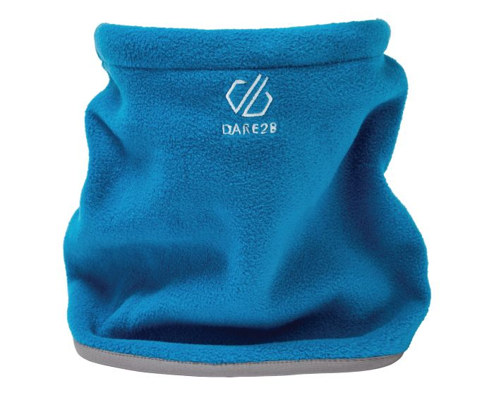 Dare2b Fleece Halswärmer blau
